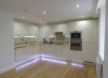 Thumbnail 2 bed flat to rent in Huntley St, Huntley Street, Bloomsbury, London WC1E,