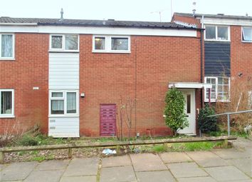 Thumbnail Terraced house for sale in Kingsdown Avenue, Birmingham