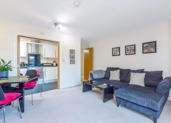2 bed flat for sale in Kemnal Court, Sidcup DA14
