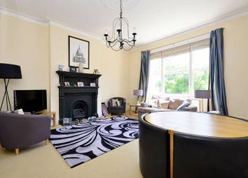 1 bed flat to rent in Belsize Park, Belsize Park NW3