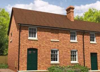 Thumbnail 3 bed property for sale in High Street, Coalport, Telford