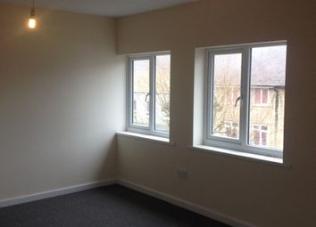 Thumbnail 2 bed flat to rent in Park Parade, Havant