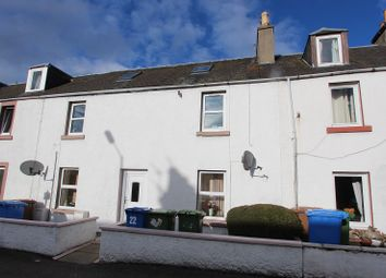 Thumbnail 3 bed flat for sale in 22B Innes Street, Inverness