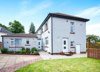4 bed semi-detached house for sale in Glen Road, York YO31