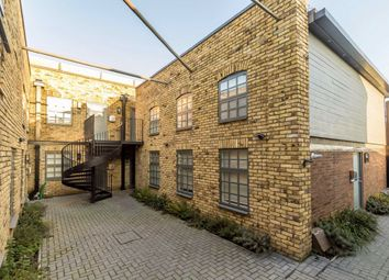 1 bed property to rent in Elm Grove, London SW19
