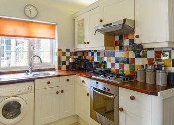 Thumbnail 1 bedroom flat to rent in Upper Elmers End Road, Beckenham