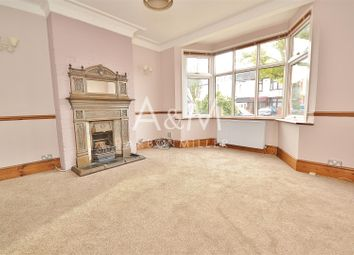 Thumbnail 3 bed property to rent in Waverley Gardens, Barkingside, Ilford