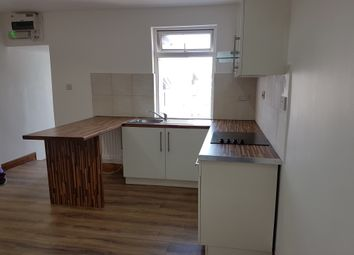 Thumbnail 1 bed flat to rent in Electric Avenue, Witton, Birmingham