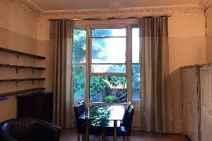 Thumbnail Studio to rent in Holland Road, Holland Park/Kensington Olympia/Shepherds Bush