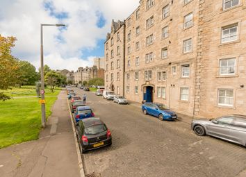 2 bed flat for sale in Johns Place, Edinburgh EH6