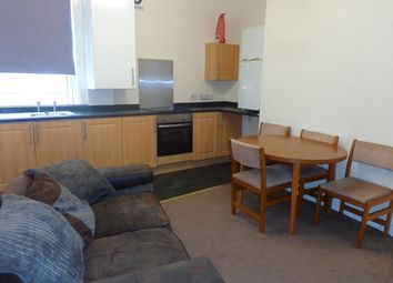 Thumbnail 2 bed flat to rent in 4 Arthur Street, Darlington