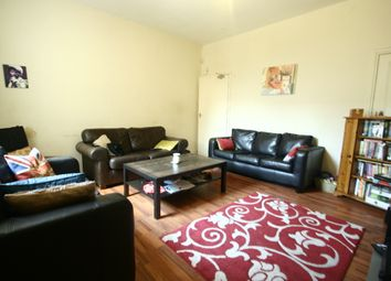Thumbnail 3 bedroom shared accommodation to rent in 62Pppw - Ninth Avenue, Heaton