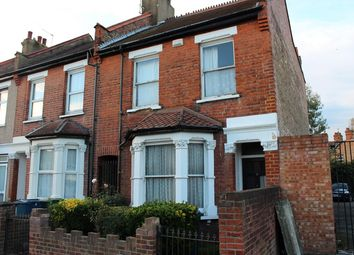 Thumbnail 2 bed end terrace house for sale in Graham Road, Harrow Weald