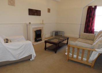 Thumbnail 2 bedroom flat to rent in St. Andrews Road South, St. Annes, Lytham St. Annes