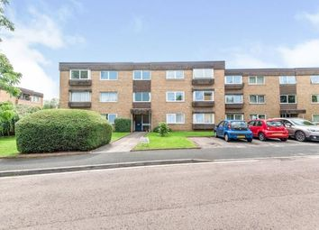 Thumbnail 3 bed flat for sale in Beaufort, Harford Drive, Frenchay, Bristol