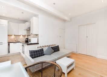 Thumbnail 2 bed flat to rent in 9 Holland Road, Holland Park