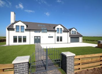Thumbnail 5 bed property for sale in Southfield Road, Blackwood, Lanark