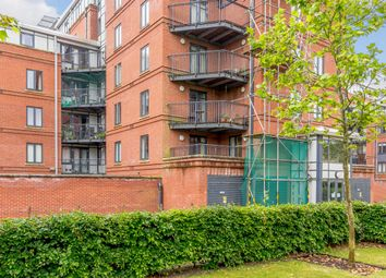 Thumbnail 1 bed flat for sale in The Pavilion, Norwich, Norfolk
