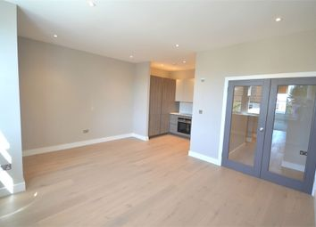 Thumbnail 2 bed flat to rent in Woodfield Road, Ealing, London