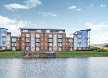 2 bed flat for sale in Pentre Doc Y Gogledd, Llanelli SA15