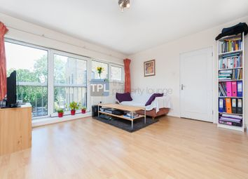 Thumbnail 1 bedroom flat to rent in Hampstead High Street, Hampstead, London