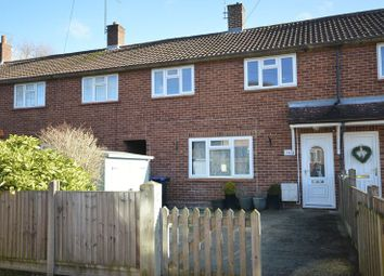 Thumbnail 2 bed terraced house to rent in Upper Riding, Beaconsfield