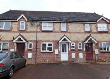 Thumbnail 3 bed terraced house to rent in Crofts Mead, Wincanton