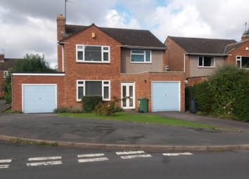 Thumbnail 3 bed property to rent in Lilliesfield Avenue, Barnwood, Gloucester
