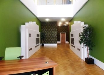 Thumbnail 1 bed flat to rent in Ciac, Quay Street, Middlesbrough