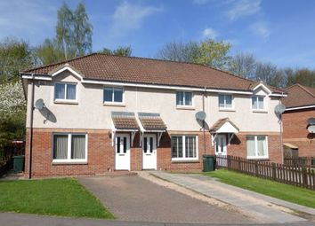 Thumbnail 2 bed property to rent in Bracken Brae, Tulloch
