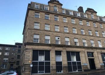 Thumbnail 1 bed flat for sale in Cheapside, Bradford