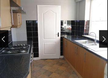 Thumbnail 3 bed end terrace house for sale in Station Road, Haydock, St. Helens