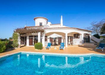 Thumbnail 4 bed villa for sale in Portugal, Algarve, Lagos