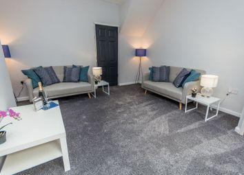 Thumbnail 3 bed terraced house for sale in Bold Street, Bacup