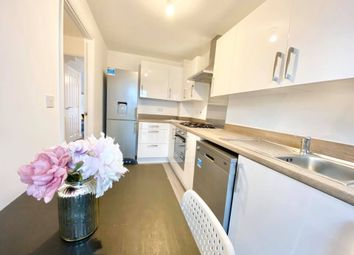 Thumbnail 1 bed flat for sale in Birmingham, Birmingham