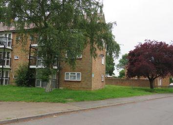 Thumbnail 2 bed flat for sale in Manley Road, Hemel Hempstead Industrial Estate, Hemel Hempstead