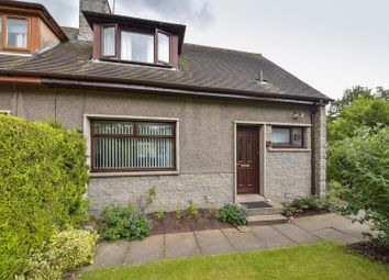 Thumbnail 2 bed property for sale in Polo Gardens, Stoneywood, Aberdeen, Aberdeenshire