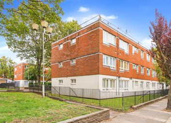 Thumbnail 2 bed property to rent in Rhyl Street, Kentish Town, London