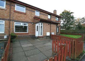 Thumbnail 3 bed terraced house for sale in Rowan Street, Blackburn