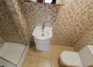 Thumbnail Semi-detached house to rent in High Road, London