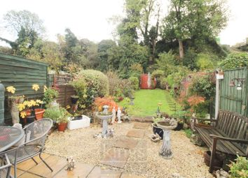 2 bed cottage for sale in Ware Road, Hertford SG13