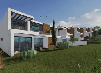 Thumbnail Apartment for sale in Silves Municipality, Portugal