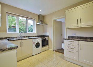Thumbnail 3 bed semi-detached house to rent in Henwood Green Road, Pembury, Tunbridge Wells