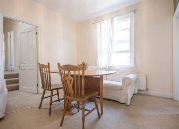 3 bed maisonette to rent in Merton Road, London SW18