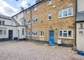 Thumbnail 2 bedroom terraced house for sale in Balfour Street, Hertford