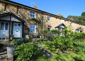 Thumbnail 3 bed terraced house for sale in Dewhurst Cottages, Wadhurst