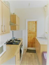 Thumbnail 3 bed shared accommodation to rent in Aldbourne Road, Coventry.
