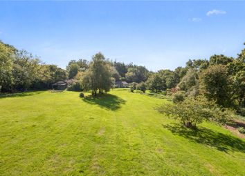 Thumbnail 5 bed detached house for sale in Cotleigh, Honiton, Devon