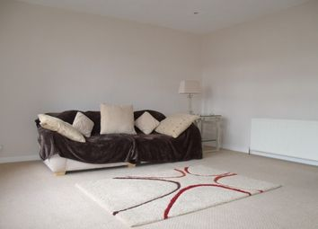 Thumbnail 2 bed flat to rent in Boreland Drive, Knightswood, Glasgow