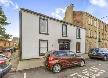 Thumbnail 1 bedroom flat for sale in East Princes Street, Helensburgh